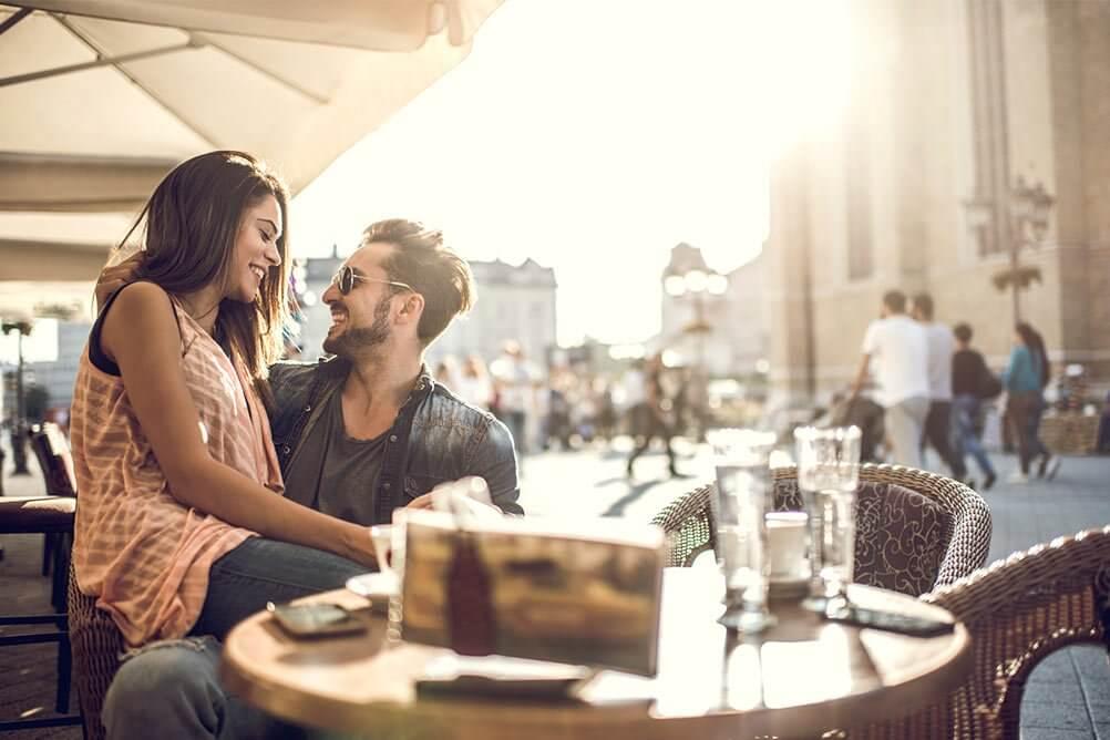 matchmaking kultur