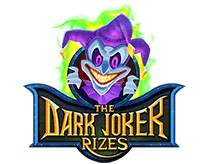 The Dark Joker Rizes - Rizk Casino