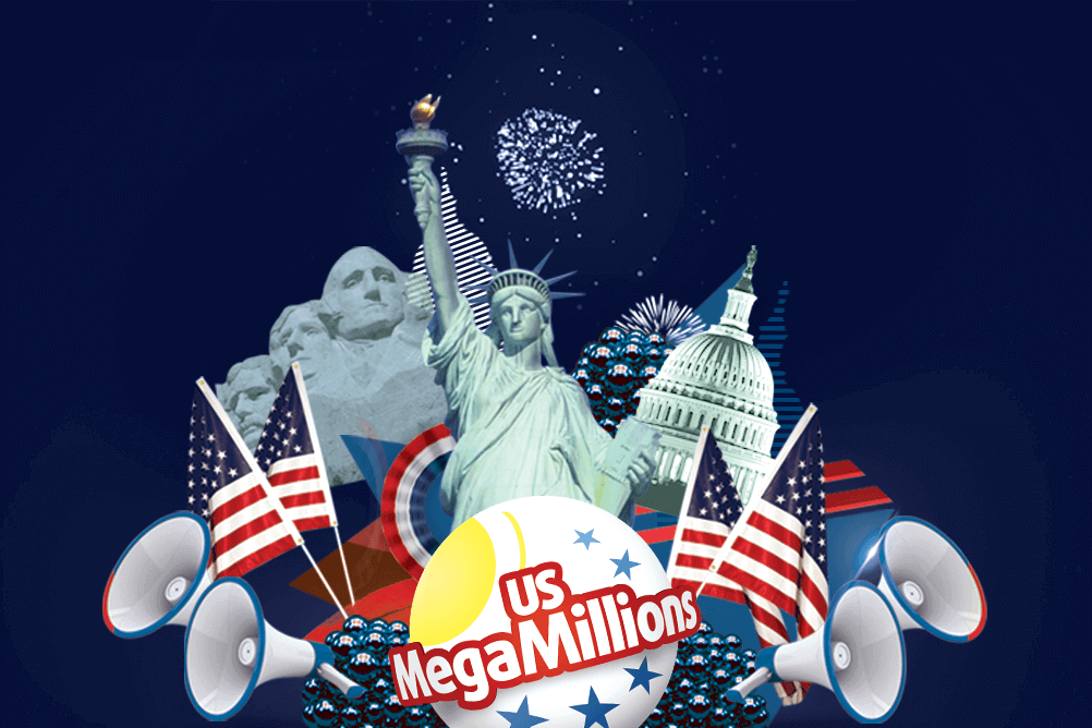 Record Jackpot for MegaMillions